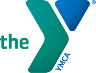 ymca_camp_jorn_logo